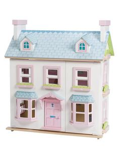 Mayberry Manor from Perfectly Parisian Toys on Gilt
