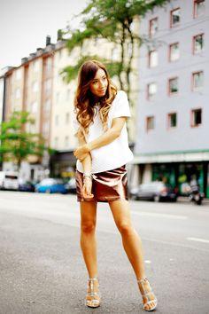 Rebekah Wing (Flirting with Fashion)