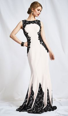 2fc1a3f5c1 83 Best Formal Dresses - PROM images