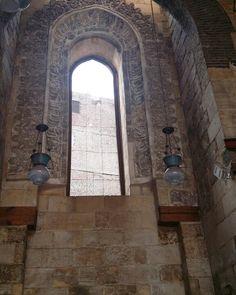 #Egypt #cairo #mosque #islamicart #islamic #elmoez #elmoezstreet #everydayegypt #everdaycairo