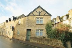 Character, town centre property for sale in Cirencester, Gloucestershire - £135,000. Situated in the heart of this desirable town is this character, two storey property. It is currently arranged as two apartments and has been...