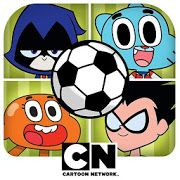 How To Install Toon Cup Cartoon Network S Soccer Game In Pc Windows Mac In 2020 Toon Cup Cartoon Network Football Games