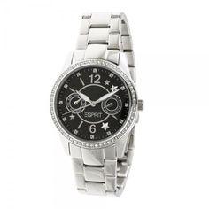 Damen Uhr Esprit ES105972002