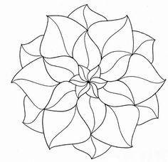 zendala template 3 (Jo in NZ) Tags: mandala template zentangle zendala Mandala Pattern, Zentangle Patterns, Mandala Art, Zentangles, Flower Mandala, Stained Glass Patterns, Mosaic Patterns, Quilt Patterns, Mandala Coloring
