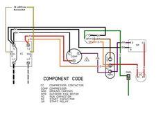 Vacuum Diagrams(Stock, Simplified Sequential, Non