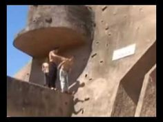 Parkour - Best of David Belle´s videos - In another life... This was Me : )