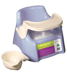 1000 Images About Potty Chair With Tray On Pinterest
