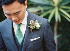 succulent bout | punam, via Flickr