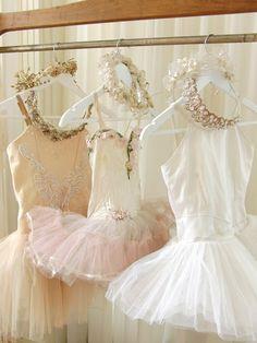 Love love old ballet tutus! From Victorian Times Frozen Disney, Ballet Tutu, Ballet Dance, Ballet Shop, Ballet Style, Ballerina Slippers, Vintage Ballet, Pretty Ballerinas, Tiny Dancer