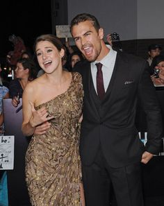 Malecelebritiesnaked: Request response: Theo James naked I ...