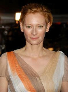 "Katherine Mathilda "" Tilda"" Swinton (born 5 November 1960) is a British actress and model known for both arthouse and mainstream films."