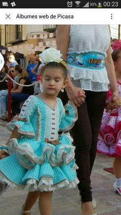 . Abed Mahfouz, Spanish Fashion, Girl Fashion, Womens Fashion, Princess Party, My Mom, Pageant, Harajuku, Costumes