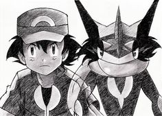 Pokemon Ash Ketchum, Ash Pokemon, Pokemon Fan, Strongest Pokemon, Pokemon Backgrounds, Pokemon Sketch, Micro Lego, Pics Art, Cool Pictures