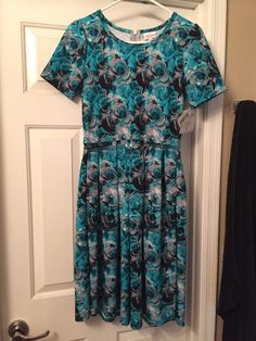 US $55.00 New with tags in Clothing, Shoes & Accessories, Women's Clothing, Dresses