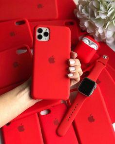 Cute Phone Cases, Iphone Phone Cases, Cute Cases, Capa Apple, Telefon Apple, Apple Rose Gold, Apple Headquarters, Silicone Iphone Cases, Aesthetic Phone Case