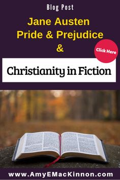 Jane Austen, Pride and Prejudice, and Christian Stories Christian Stories, Christian Families, Classics To Read, Christian Religions, Reading Stories, Fiction Writing, Pride And Prejudice, Jane Austen, Christianity