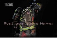 FEATURED POST  @vital_shots -  Goodnight everyone. Everyone Goes Home  .  ___Want to be featured? _____ Use #chiefmiller in your post ... http://ift.tt/2aftxS9 . CHECK OUT! Facebook- chiefmiller1 Periscope -chief_miller Tumblr- chief-miller Twitter - chief_miller YouTube- chief miller .  #firetruck #firedepartment #fireman #firefighters #ems #kcco  #brotherhood #firefighting #paramedic #firehouse #rescue #firedept  #workingfire #feuerwehr  #brandweer #pompier #medic #ambulance #firefighter…
