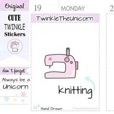 A417 | seving planner stickers,sev stickers,chrochet #papergoods #tag @EtsyMktgTool http://etsy.me/2yoA2jA