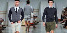 Las prendas básicas que comprar durante las rebajas de verano