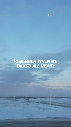 meandstherhythm: Selena Gomez // Camouflage - Tap the LINK now to see all our amazing accessories, that we have found for a fraction of the price Tumblr Quotes, Lyric Quotes, Lyrics, Mood Quotes, Life Quotes, Quote Aesthetic, Wallpaper Quotes, I Miss You Wallpaper, Iphone Wallpaper
