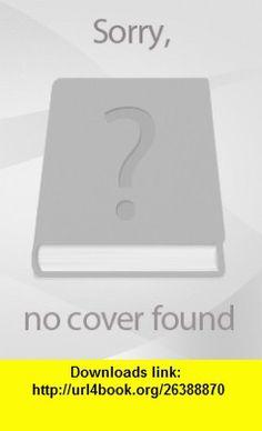 TREASURE A.E Hotchner ,   ,  , ASIN: B0065QJ270 , tutorials , pdf , ebook , torrent , downloads , rapidshare , filesonic , hotfile , megaupload , fileserve
