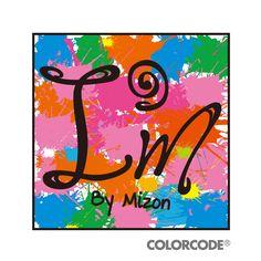 Color code still use QR?     Just Do COLORCODE®     미즈온 디자인 칼라코드 Disney Characters, Fictional Characters, Coding, Pictures, Color, Design, Photos, Colour