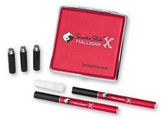 http://www.cigarettesbrands.com/smokestik-review/ - smokestik electronic cigarette Make sure you check out our website. https://www.facebook.com/bestfiver/posts/1436302246582746