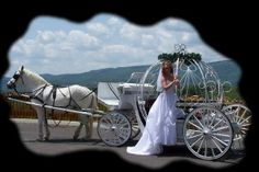 angel s view wedding chapel is pigeon forge s finest log mountain . Pigeon Forge Tennessee, Tennessee Usa, Luxury Concierge Services, Fairytale Weddings, Chapel Wedding, Great Smoky Mountains, Queen, Wedding Wishes, Fairy Tales
