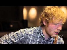 """Learn Ed Sheeran's new tune """"Make It Rain"""" on guitar right here! Watch out for part 2 to learn how to play the guitar solo!! A link to the tabs is below. Tha..."""