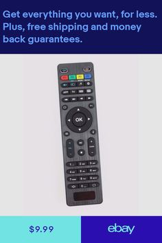 TVingo Plus: Aplicacion Para Ver Tv Mundial En Android Gratis