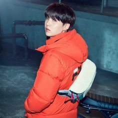 Min Yoongi Bts, Min Suga, Bts Taehyung, Namjoon, Hoseok, Daegu, Mixtape, Jimin 95, Agust