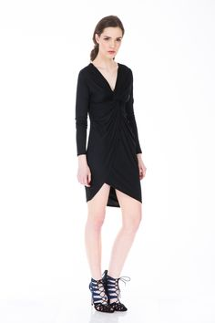 Rochie nod Fashion Addict, Formal Dresses, Black, Black People, Formal Gowns, Formal Evening Gowns, Formal Dress