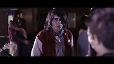 Comisario Pantera - Éramos Adolescentes