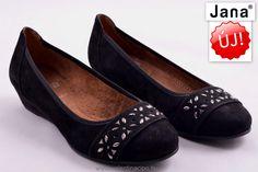 Egy újabb Jana balerina cipő érkezett webáruházunkba.  http   valentinacipo.hu  e2bd429882