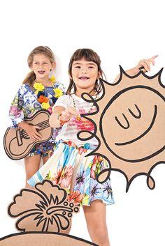 Kids Studio, Diy Photo, Perfect Photo, Backdrops, Cool Style, Disney Characters, Fictional Characters, Colours, Disney Princess