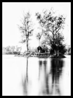 """Slovakia, Komjatice: Secret Crowds #PHOTOFRANO Photography & FineArt by photofrano  """"Exposure📸 is just the beginning""""  #HDR #BW   #fb : fb.com/PHOTOFRANO  #blog : photofrano.wordpress.com  #portfolio : 500px.com/PHOTOFRANO Hdr, Wordpress, Fine Art, Landscape, Water, Blog, Photography, Outdoor, Gripe Water"""