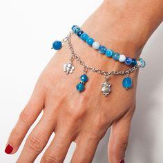 Delicate, Bracelets, Jewelry, Fashion, Pearl, Bangles, Jewellery Making, Moda, Jewels