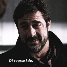 "[gif] John: ""Of course I do."" I always cry my eyes out in this episode. John Winchester, Winchester Supernatural, Supernatural Quotes, Supernatural Season One, Supernatural Tv Show, Jeffrey Dean Morgan, Crying My Eyes Out, Jensen Ackles Jared Padalecki, Misha Collins"