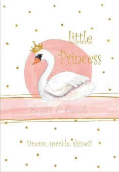 #invitations #sugarandpearls #invitationforbaptism #swan_invitation #prosklitirio_vaptisis