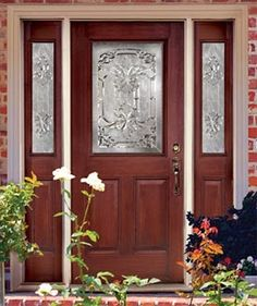 Target Windows and Doors offers American homeowners an entry system with beauty, quality and value in mind. Get Yours at http://www.dilloncompany.com/.
