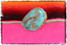 Addy Co Tour - Turquoise Stunning Ring, $369.00 (http://www.addycotour.com/turquoise-stunning-ring/)