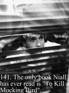 Love that book