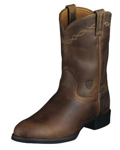 44 best Men's Men's Men's Stiefel  images on Pinterest   Cowboy Stiefel, Men Stiefel ... 5f5318