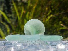 "$40  ""The Sea Glass Rush"", author bevjacquemet@gmail.com"