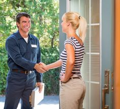 Offer HVAC consumer financing, backed by no credit check financing and grow your business.
