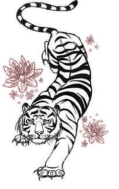 Gunna be my first back tattoo