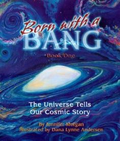 ProgressiveChristianity.org » Born With A Bang