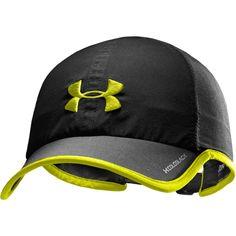 42c33a8843867 27 mejores imágenes de Gorras de golf - Sombreros de golf ...