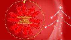 Personalizza il tuo albero con il nostro fiocco di #Natale2014!0