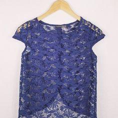 Second Hand Bluse! Dieses Schnäppchen habe ich im 2nd Hand Shop in Germersheim gefunden und sofort für mein Outfit gekauft ♻️ #ootd #thrift #thrifting #schnäppchen #einkaufen #germersheim #outfit #recycle #kleidung #shoppenmachtglücklich